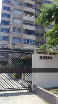 Apartamento en Residencia Atarraya