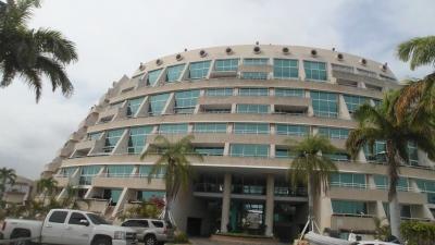 Vendo Bello Apartamento en Isla Paraiso yach club