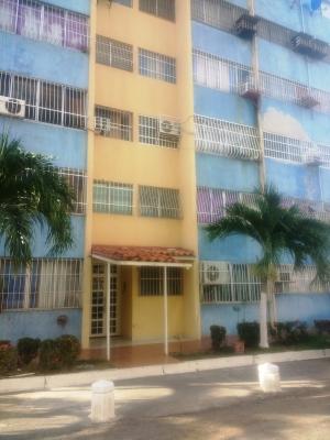 Comodo Apartamento en Residencias Mochima Puerto la cruz