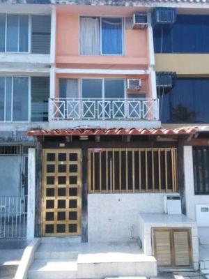 Villa numero 344