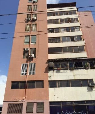 Edificio Don Diego