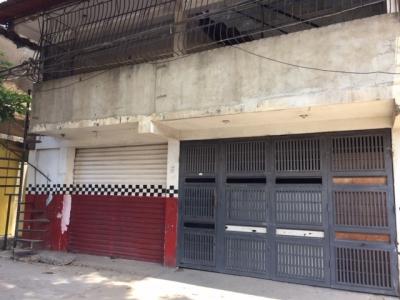 VENTA DE CASA NEGOCIO RESIDENCIA MAS LOCAL COMERCIAL