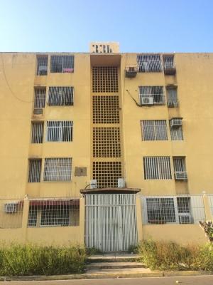 Apartamento en Los Cerezos