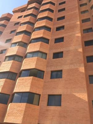 La Laguna. Apartamento en venta, Pto La Cruz.
