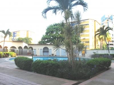 ALQUILER DE APARTAMENTO UBICADO EN EL CONJUNTO RESIDENCIAL PARQUE SOL