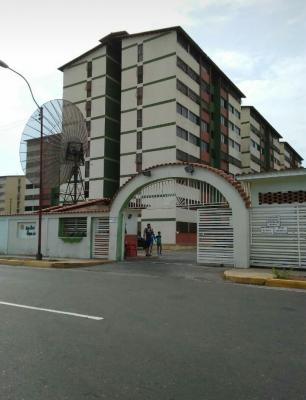 Apartamento en alquiler Urbanización Parque Sol