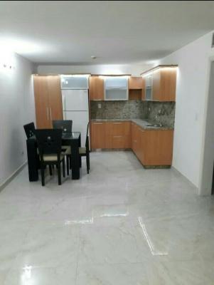 Apartamento en Alquiler, Urbanización Aguavilla.