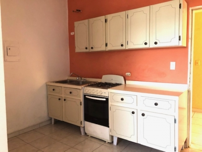 Residencias Puerto Ensenada