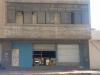 Puerto La Cruz - Locales Comerciales