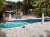 Puerto La Cruz - Casas o TownHouses