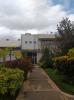 Puerto La Cruz - Oficinas