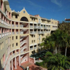 Juan Antonio Sotillo - Apartamentos