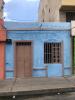 Puerto La Cruz - Terrenos y Parcelas
