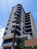 Puerto La Cruz - Hoteles
