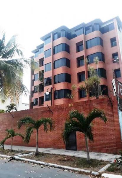 Litoral Central - Apartamentos