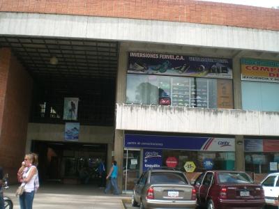 TRASPASO LOCAL LOS NUEVOS TEQUES