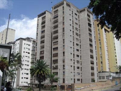 Apartamento en venta Los Nuevos Teques