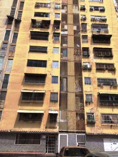 Los Teques - Apartamentos