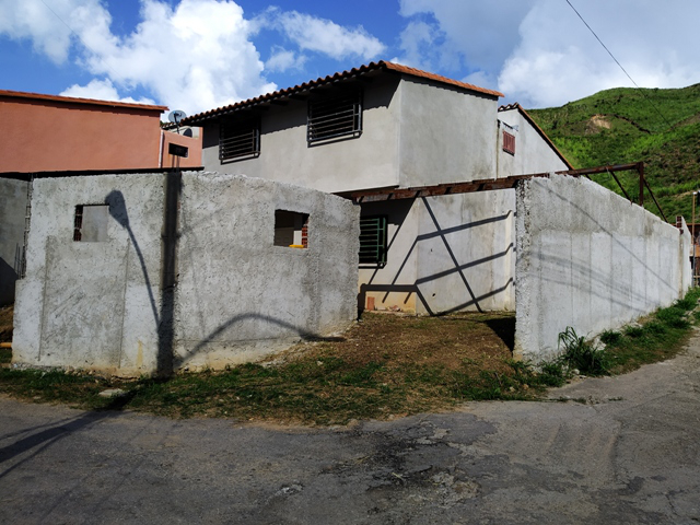 Los Teques - Casas o TownHouses