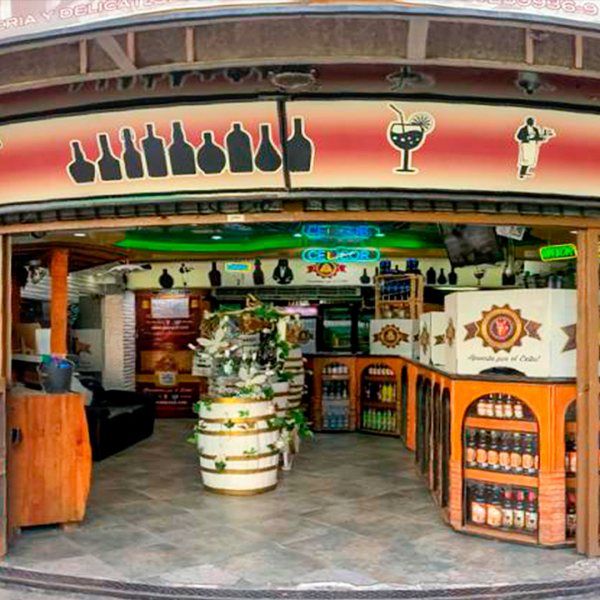 Los Teques - Locales Comerciales