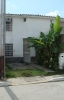 Ocumare del Tuy - Casas o TownHouses