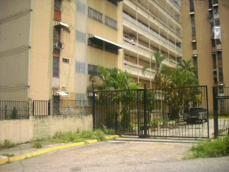 Ocumare del Tuy - Apartamentos