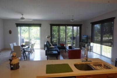 Apartamento en Buenaventura