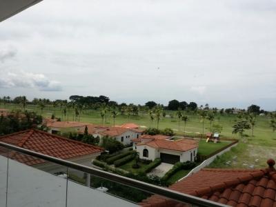 Se Alquila Apartamento en Vista Mar Resort