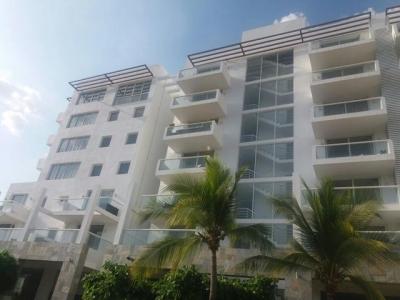 venta de espectacular casa en playa blanca 17-372 lh