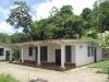 Paracotos - Casas o TownHouses
