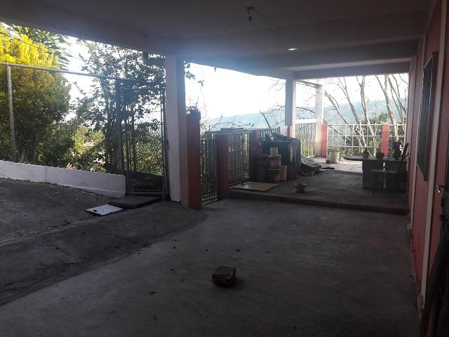 Venta Casa Lomas del Viento