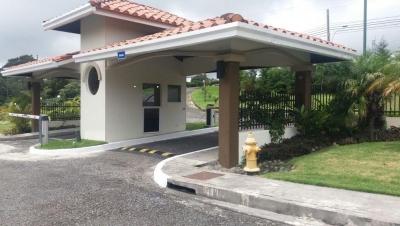 Apartamento  de Lujo en Boquete