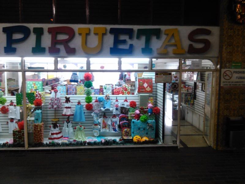 San Antonio de Los Altos - Locales Comerciales