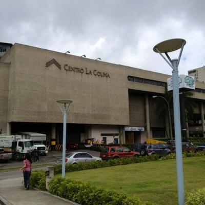 Local Comercial C.C La Colina
