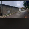 Los Salias - Casas o TownHouses