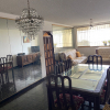 Los Salias - Apartamentos
