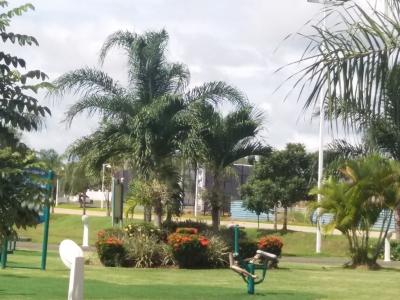 Casa de 3 recamaras en Playa Dorada, Las Olas
