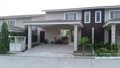 Hermosa Casa en Brisas del Golf vl 16-2661  (667.63711)