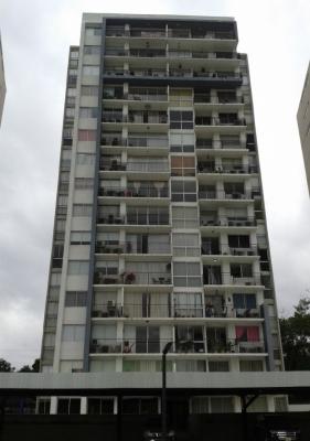 Apartamento en PH Altavista Tower, Excelente ubicación