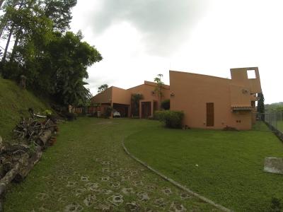 Las Cumbres vendo hermosa casa :: Precio Oferta!