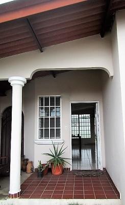 Casa en Venta Unifamiiar Cercada en Brisas del Golf Panama
