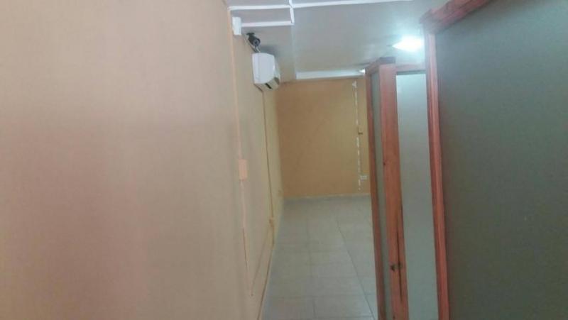 Alquilo Local en Altos de Santa María #17-5102**GG**