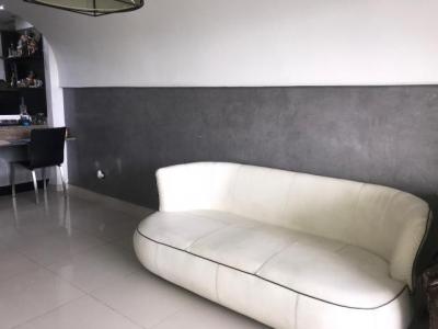 Alquilo apartamento amoblado en PH Altamira Gardens #18-2783**GG**