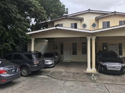 Vendo Casa Exclusiva en Condado del Rey #17-5729**GG**