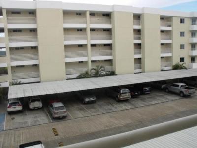 Vendo Apartamento Confortable en PH Altamira Gardens #17-6532**GG**