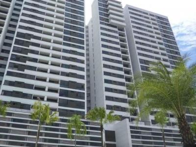 Alquilo Apartamento de lujo en Condado Country Club #18-3400**GG**