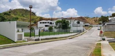 Vendo Terreno en PH Horizontes II, Condado del Rey #18-2678**GG**