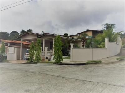 casa venta en jose d 18-4725 YG