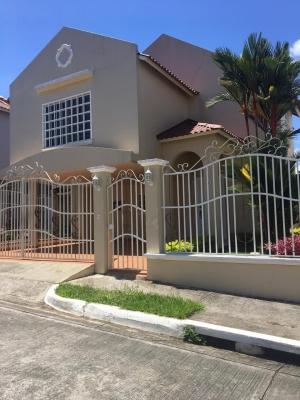 Villa Saita proyecto de 26 residencias
