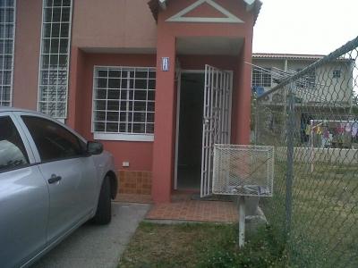 Duplex Quintas de San José